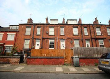 Thumbnail 2 bedroom terraced house to rent in Longroyd Grove, Hunslet, Leeds