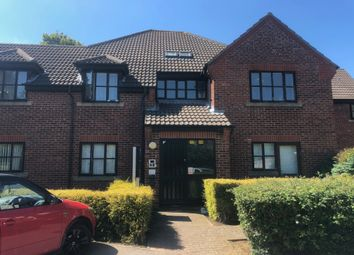 Thumbnail 1 bedroom flat for sale in Ashdown Place, Corby, Northamptonshire