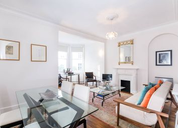 Thumbnail 1 bed flat to rent in Jubilee Place, Chelsea