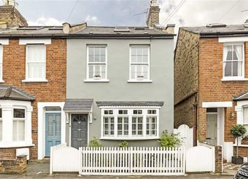 4 bed property for sale in Victor Road, Teddington TW11