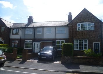 Thumbnail 2 bed terraced house to rent in Lorne Street, Lytham St. Annes