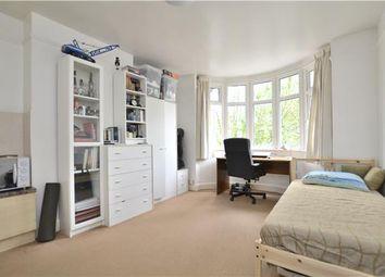 Thumbnail Studio to rent in Room Stephen Road, Headington, Oxford