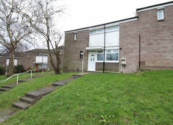 Thumbnail 2 bed terraced house to rent in Stonebridge Lane, Farnley, Leeds