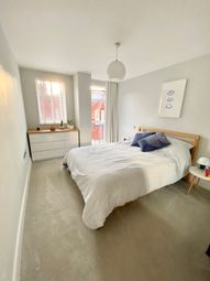 Thumbnail 1 bed flat to rent in Scholars Court, Guildford, Surrey