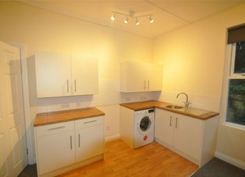 Thumbnail 2 bed flat to rent in High Street, Falmouth
