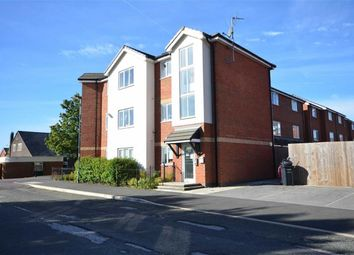2 bed flat to rent in Carmel Ave, Salford, Salford M5