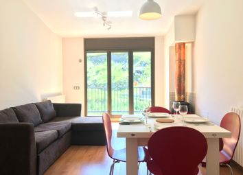 Thumbnail 2 bed apartment for sale in Canillo, Prats Road, Andorra