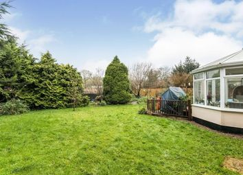 3 bed bungalow for sale in Exeter, Devon EX4