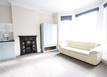 Thumbnail Room to rent in St. Augustines Avenue, South Croydon
