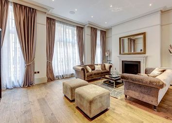 Thumbnail 7 bed property for sale in Hertford Street, Mayfair, London
