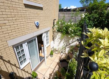 Thumbnail 1 bed flat for sale in Queens Road, Hawkhurst, Cranbrook