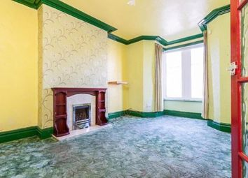 Thumbnail 4 bed end terrace house for sale in Calder Street, Colne, Lancashire