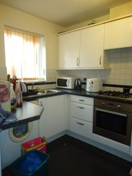 Thumbnail 3 bed property to rent in Highfield Road, Coventry