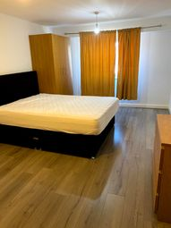 Thumbnail 2 bed flat to rent in Royal Plaza 2 Westfield Terrace, Sheffield