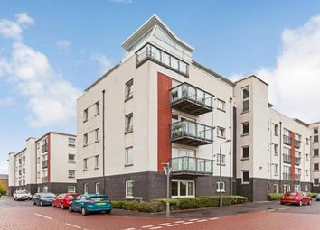Thumbnail 3 bed flat for sale in Lapwing Road, Renfrew, Renfrewshire, .