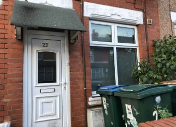 Thumbnail 1 bed terraced house to rent in Hamilton Road, Coventry