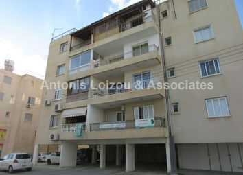 Thumbnail 3 bed apartment for sale in Pano Paragkes, Paphos, Cyprus