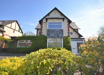 Thumbnail Property for sale in Tan House Lane, Parbold