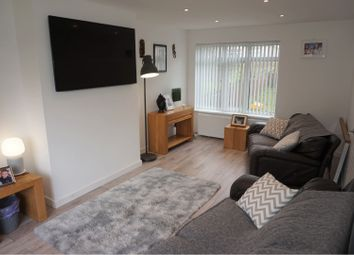 4 bed semi-detached house for sale in Parkhead Close, Bradford BD6