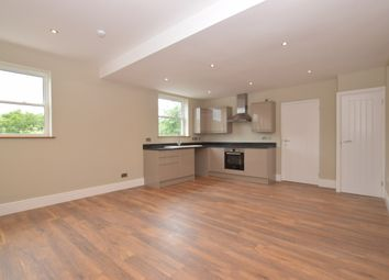 Thumbnail 2 bed flat to rent in Wedglen Industrial Estate, Midhurst