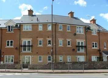 Thumbnail 2 bed flat to rent in The Merrin, Mitcheldean