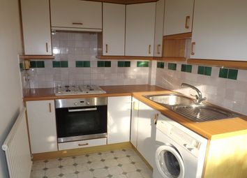 Thumbnail 3 bed detached bungalow to rent in Westfield Road, Great Shelford, Cambridge