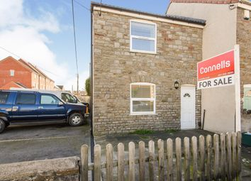 2 bed cottage for sale in Hanham Road, Hanham, Bristol BS15