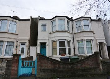 Thumbnail 2 bed flat for sale in Markhouse Avenue, Walthamstow, London