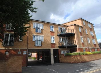 Thumbnail 1 bed flat for sale in Prewett Street, Redcliffe, Bristol