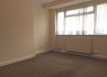 Thumbnail 2 bed maisonette to rent in Connell Crescent, Ealing, London