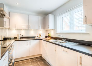 Thumbnail 2 bed penthouse for sale in Norton Drive, Warwick