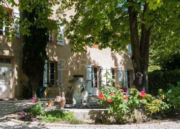 Thumbnail 8 bed villa for sale in Saint Marc Jaumegarde, Saint Marc Jaumegarde, France