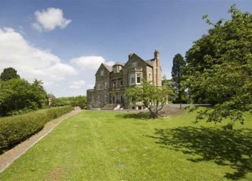 Thumbnail 5 bedroom town house for sale in Gate Road, Froncysyllte, Llangollen
