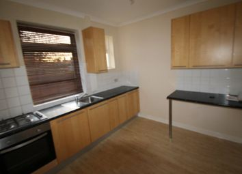 Thumbnail 3 bedroom semi-detached house to rent in Molineaux Road, Sheffield