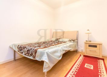 Thumbnail 1 bed terraced house to rent in Brompton Park Crescent 7, Brompton Park Crescent, London