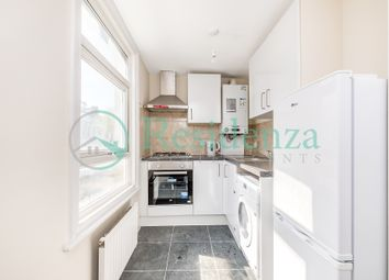 Thumbnail 1 bedroom flat to rent in Mitcham Road, Tooting Broadway