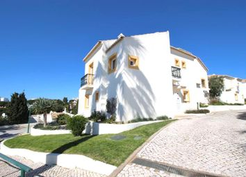 Thumbnail 3 bed town house for sale in PDF-L55, Vila Do Bispo, Portugal