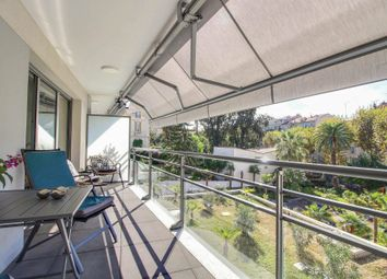 Thumbnail 2 bed apartment for sale in Nice Carabacel, Provence-Alpes-Cote D'azur, 06000, France