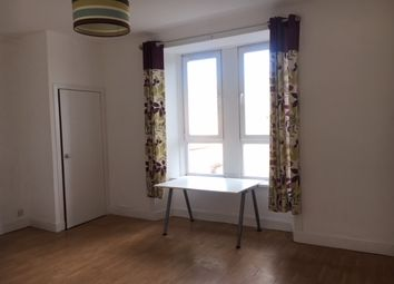 Thumbnail 3 bedroom flat to rent in Pitfour Street, West End, Dundee