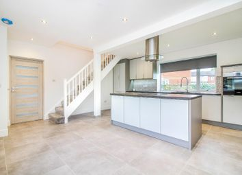 3 bed detached house for sale in Billy Mill Lane, North Shields NE29