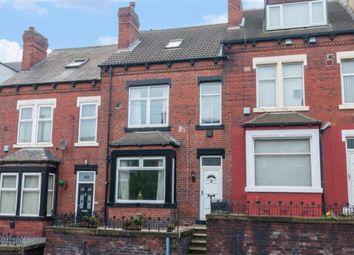 Thumbnail 4 bedroom terraced house for sale in Hough Lane, Bramley, Leeds
