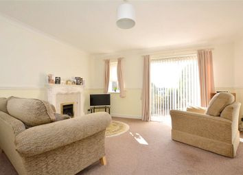 Marsh Court, Pudsey, West Yorkshire LS28