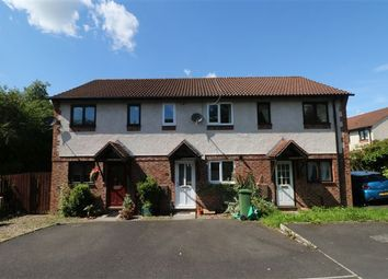 Thumbnail 2 bed terraced house to rent in Gleneagles Drive, Carlisle, Cumbria