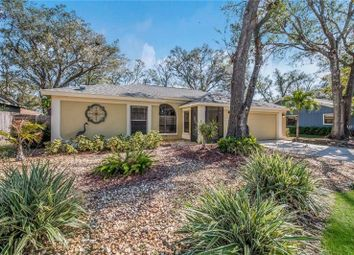 Thumbnail 3 bed property for sale in 8317 Cypress Lake Dr, Sarasota, Florida, 34243, United States Of America
