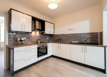 Thumbnail 2 bedroom terraced house to rent in Haydock, St. Helens, Merseyside