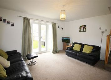 Thumbnail 3 bed semi-detached house for sale in St Pauls Close, Laughton Common, Sheffield