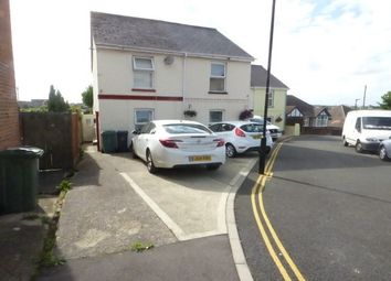 Thumbnail 2 bed property to rent in Beech Road, Newport