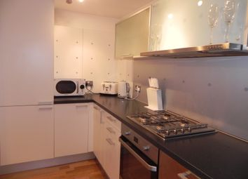 Thumbnail 1 bed flat to rent in Morley Street, Daybrook