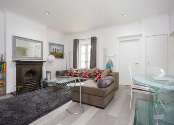 Thumbnail 3 bed duplex to rent in Kings Road, Windsor