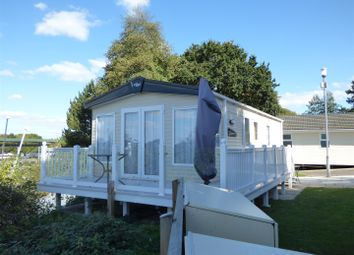 Thumbnail 2 bedroom property for sale in Rockley Vale Rockley Park, Napier Road, Poole